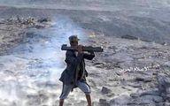 یمن؛ جبهه نوین محور مقاومت