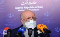 پاسخ زنگنه در مورد زمان بازگشت ایران به بازار نفت
