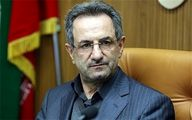 دور کاری کارمندان استان تهران لغو شد؟