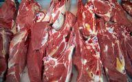 گوشت گوسفندی ۵ هزار تومان ارزان شد