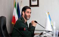 پاسخ محمد درباره احتمال استفاده از وزیر زن در کابینه اش