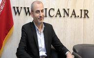 دلیل سفر گروسی به ایران بخاطردوربین مراکز هستهای است؟