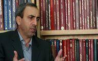 جلالیزاده: شانس جهانگیری بیشتر از محسن هاشمی و ظریف است/ ظریف در وزارت خارجه هم موفق نبود/ محسن هاشمی سابقه لازم را ندارد