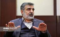 شرط و شروط ایران قبل از سفر گروسی به تهران
