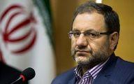 موسوی: مردم به منجیگرایی سیاسی رسیدهاند