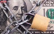 کُره: داراییهای ایران پس از رایزنی با آمریکا آزاد میشود