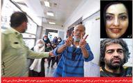 شوک  بزرگ در پرونده هولناک زوج  قاتل/خواهر و برادر دیگر بابک خرمدین در لیست مرگ؟! +عکس