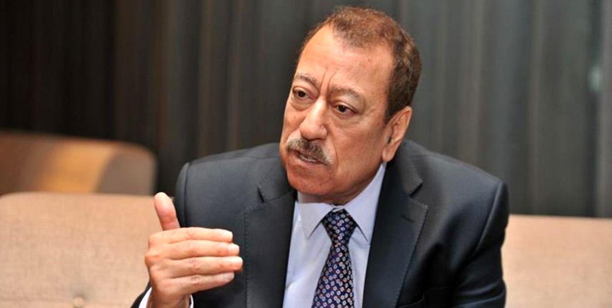 دلایل نگرانی رژیم صهیونیستی از پرونده یمن