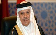 تکرار ادعاهای بحرین درخصوص ایران