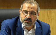 ۲ مشکل بزرگ ایران در تعامل با مصر چیست؟