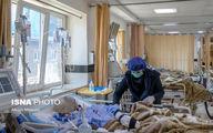 احتمال جهش جدید ویروس کرونا در ایران