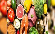 خوراکیهایی برای کاهش وزن!