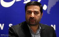 عامری: نامزدها وعدههای بیپشتوانه روحانی را تکرار نکنند