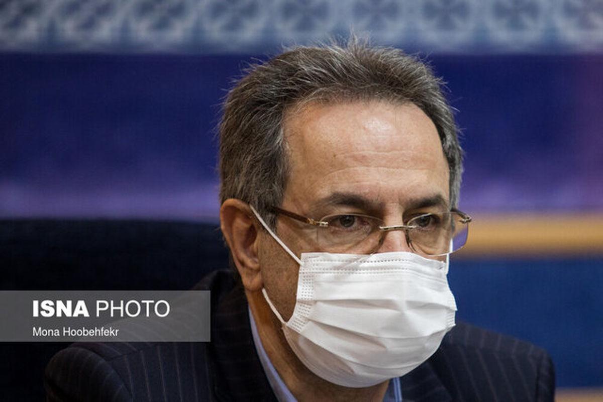 ۴۰۰ شعبه اخذ رای سیار در تهران