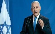 نتانیاهو پیشنهادات بینالمللی آتشبس را رد کرد