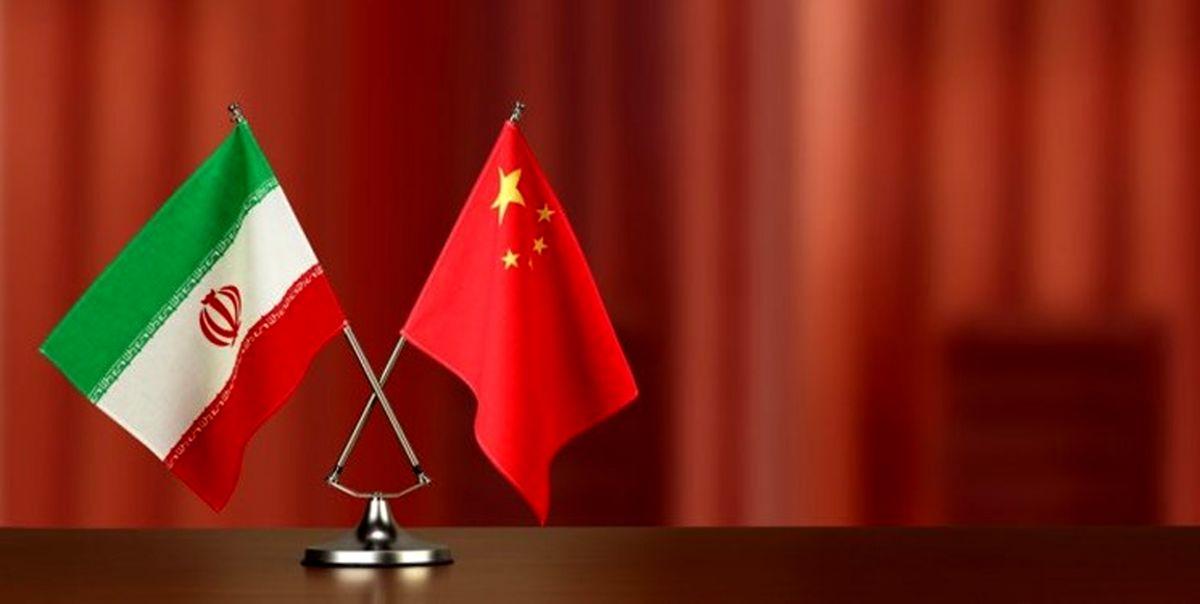 تحلیل هاآرتص درباره توافق ایران و چین/شکست استراتژی ترامپ و نتانیاهو