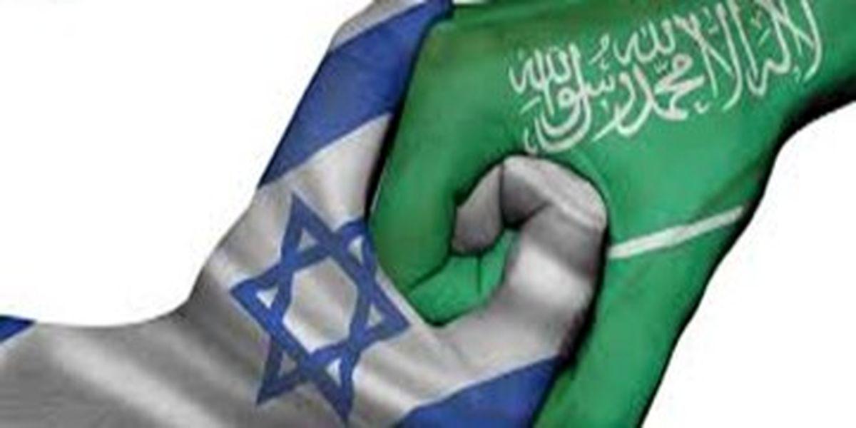 پیشنهاد ضد ایرانی دیپلمات سابق آمریکایی