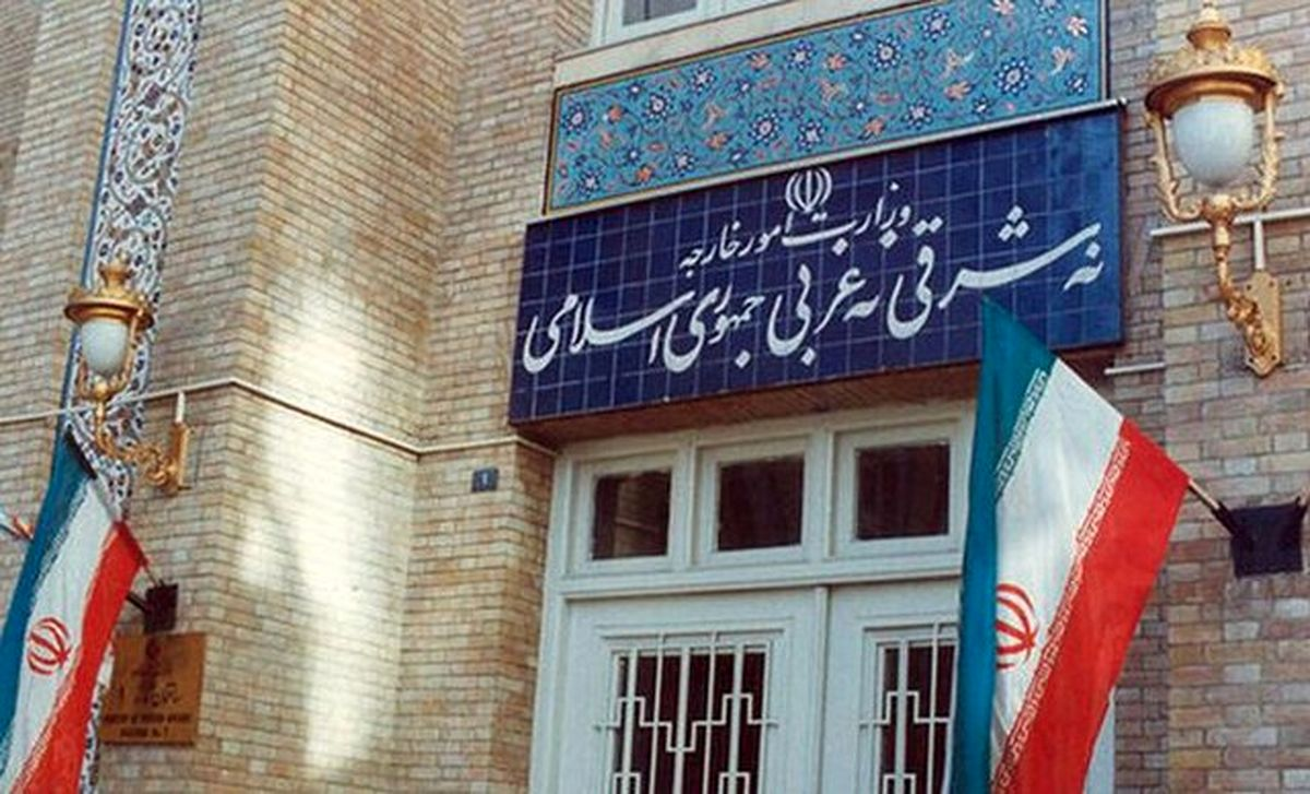 واکنش وزارت خارجه به هجمهها علیه تیم مذاکره کننده