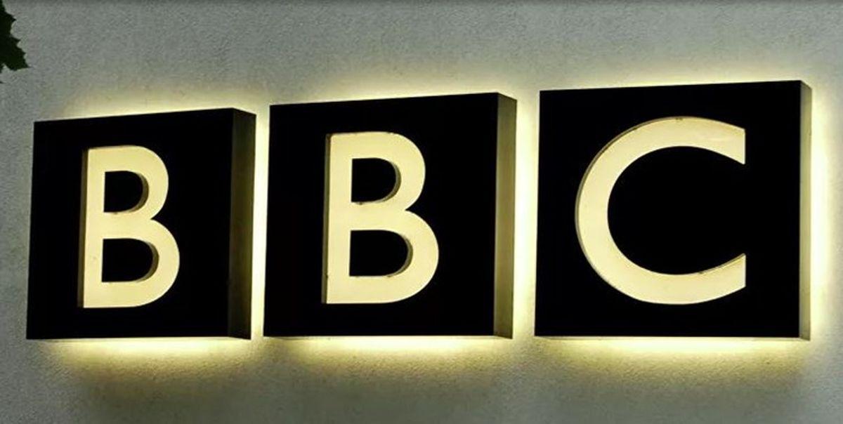 پخش برنامه بی.بی.سی در چین ممنوع شد