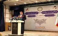 عادل آذر: منظم ترین انتخابات های دوران بعد از انقلاب را پشت سر گذاشتیم