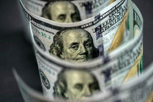 قیمت دلار امروز ۲۵ اردیبهشت ۱۴۰۰ چقدر شد؟