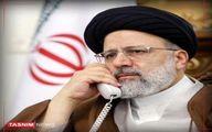 رئیسی: ایران با مذاکرات مفید مخالفتی ندارد