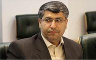 نماینده مجلس:  روحانی فرصت دیدار را به وزرای خودش هم نمیداد