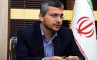 ابراهیم رضایی: وزارت خارجه وزارت برجام نیست
