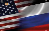 احضار سفیر آمریکا در روسیه
