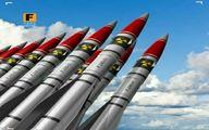 انگلیس در پی افزایش تعداد کلاهکهای هستهای