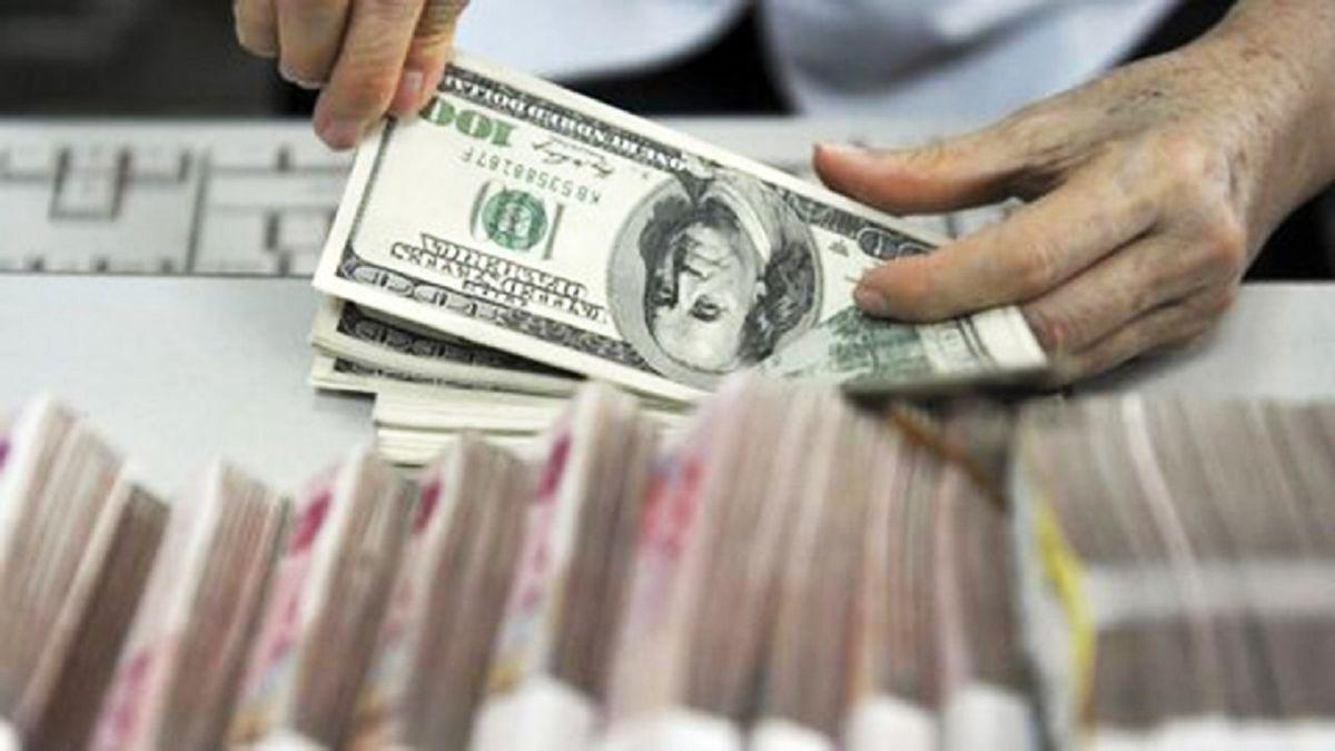 طلب هر ایرانی از اموال بلوکه در کره و ژاپن