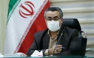 واکنش جهانپور به قیمتهای اعلامی واکسن ایرانی کرونا