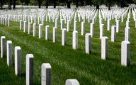 جنگ آمریکا در افغانستان  چقدر هزینه و کشته داشت؟