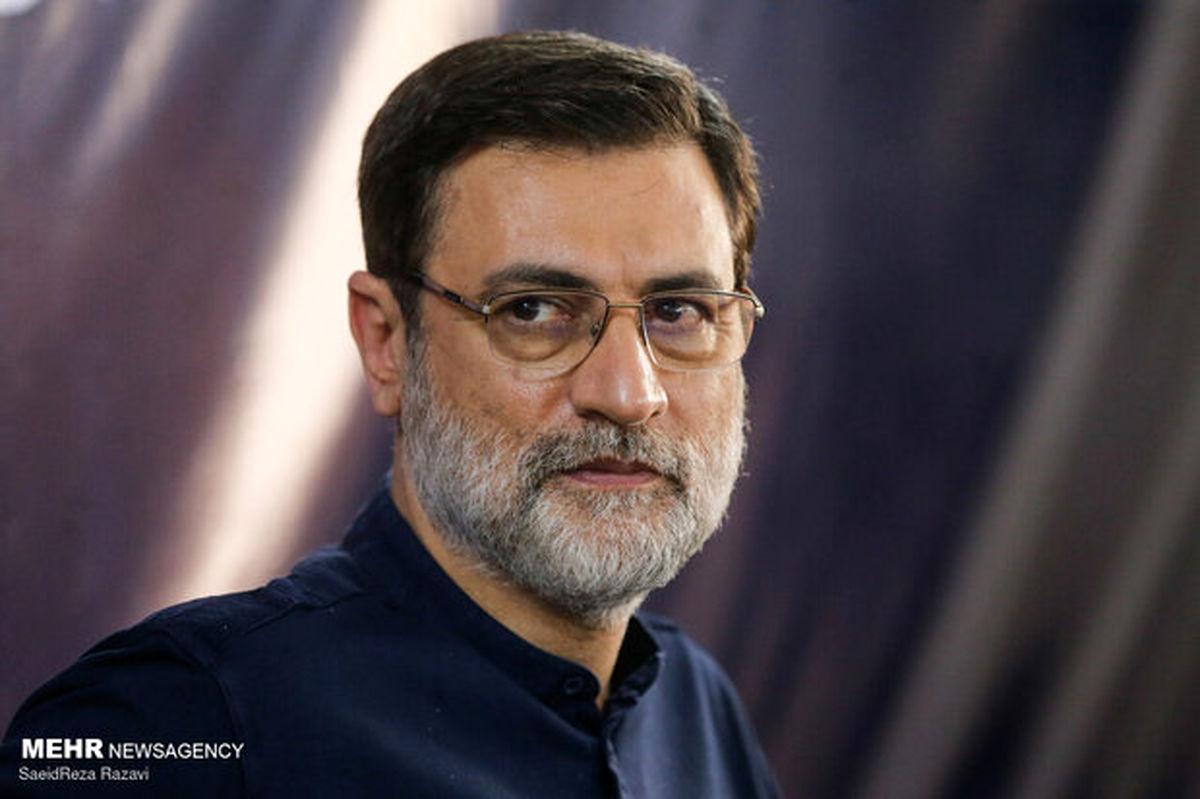 """نقش ایرانیان خارج در  تصمیم سازی """"دولت سلام"""" چه خواهد بود؟"""