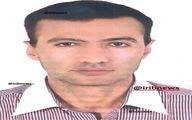 انتشار اولین عکس عامل خرابکاری اخیر در نطنز