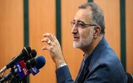 زاکانی: دفتر نمایندگی ام در قم تعطیل نخواهد شد