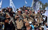 هشدار آمریکا و ناتو درباره طالبان