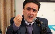 پشت پرده تخریب؛ توپخانه حمله به رئیسی از سیو اصلاحطلبان