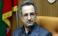 مصوبات جدید ستاد کرونای تهران