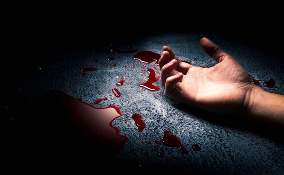 ماجرای جسد رها شده وسط تهران + جزئیات