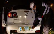 نقره داغ ۶۲۰ هزار راننده تهرانی