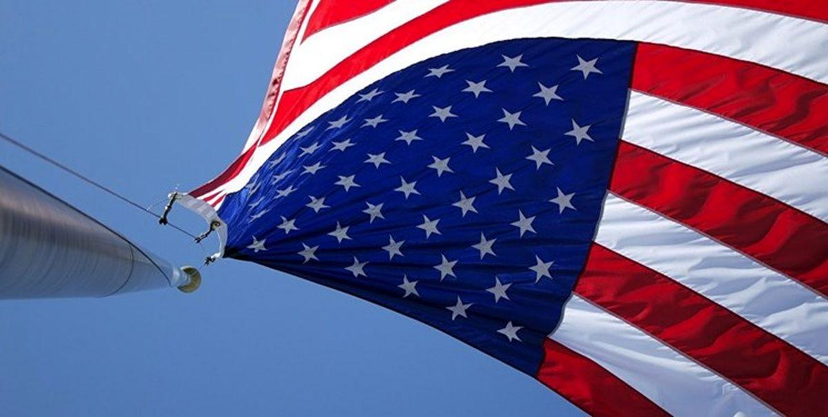 واکنش مقام آمریکایی به پاسخ منفی ایران به پیشنهاد مذاکره