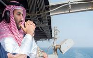 رسانه انگلیس: بن سلمان جنگ یمن را باخت