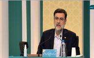 قاضیزاده: حفظ ارزش ریال باید ناموس دولت باشد