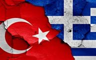 خانم پرزیدنت به دنبال عصبانی کردن اردوغان