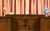 برگزاری اولین دادگاه پرونده باند سرقت طلای زنان در گلستان