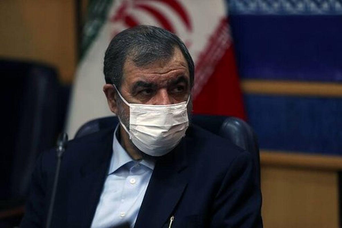 توصیه محسن رضایی برای ایجاد یک شورای عالی اقتصاد ملی