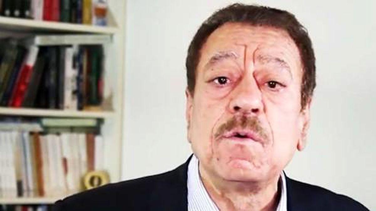 نظر تحلیلگر سیاسی عرب به بازگشت آمریکا به برجام + فیلم