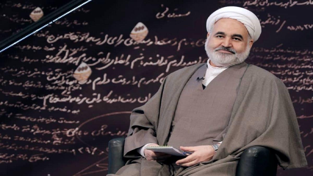 فعال اصلاحطلب: روحانی مثل احمدینژاد دچار غرور شد