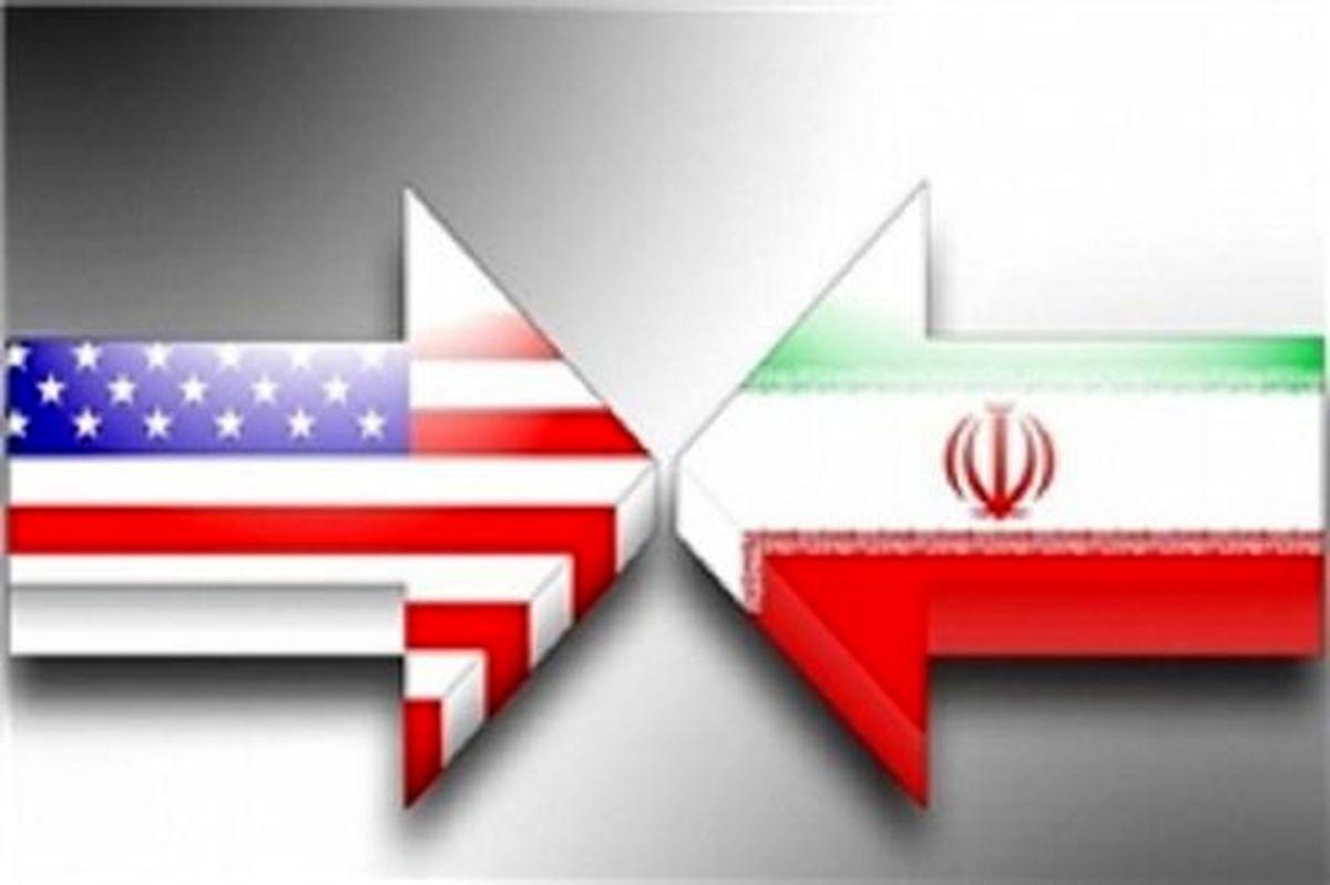 پیش بینی متوهمانه مقامات کاخ سفید درباره ایران
